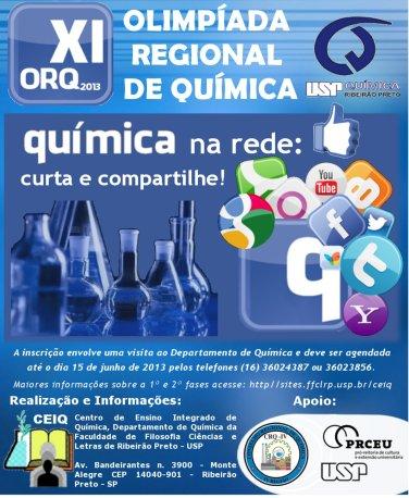 ORG_2k13_cartaz